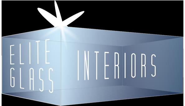 Elite Glass Interiors